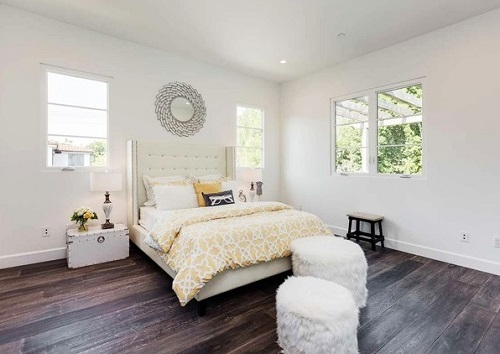 Bedroom Remodeling Ideas  Tips You Must Follow