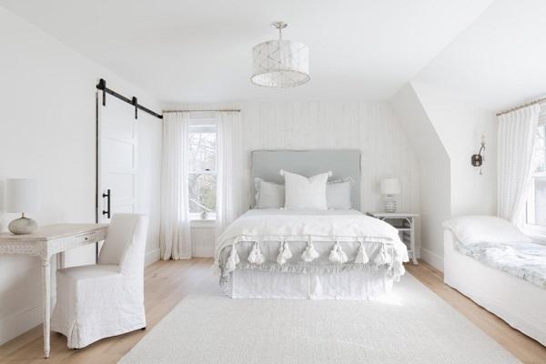 White Bedroom Designs Decor Ideas Pictures  Home Decor