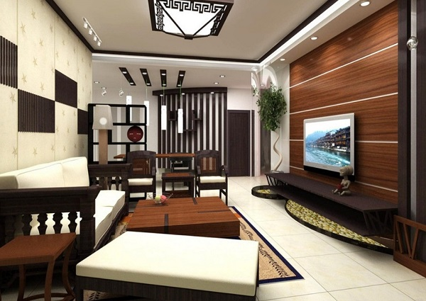 latest design living room 2018 small ideas on a budget trends 2019 home decor buzz contemporary