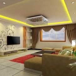 Small Living Room Renovation Ideas Corner Tv Decent Interior Decor | Home Buzz