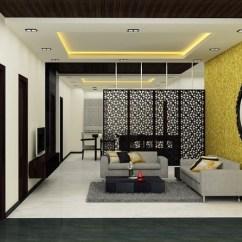 Simple False Ceiling Designs For Living Room Photos Green Rug Design Trends 2018 | Home Decor Buzz