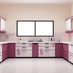 Kitchen Deco Commercial Pull Down Faucet Most Elegant Pink Decor Picture Home Buzz