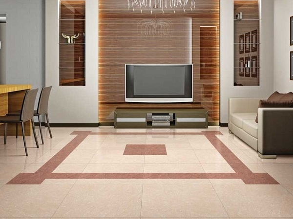 6 Best Types of Tiles To Use For Indian Floors