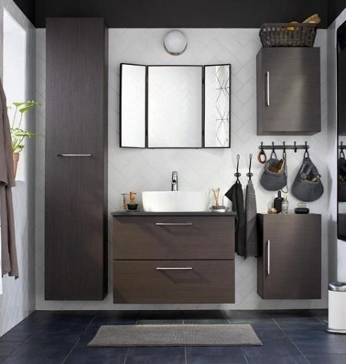 Image Result For Bathroom Tiles Design Ideas