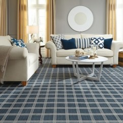 Carpet For Living Room What Is The Best Material Furniture Home Decor Buzz