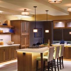 Kitchen Ceiling Lighting Ikea Understanding Lights Home Decor By Lulu