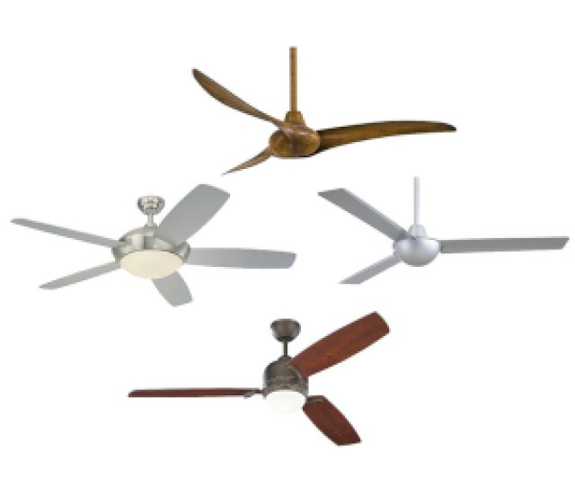 Modern ceiling fans aloadofball Images