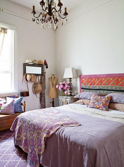 eclecticbedroom4