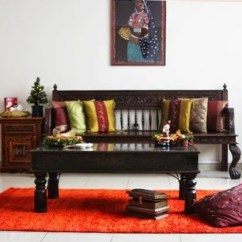 Traditional Indian Living Room Designs Furniture Sets For Sale Homes Home Decor