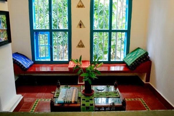indian traditional living room interior design ideas with corner tv homes home decor designs
