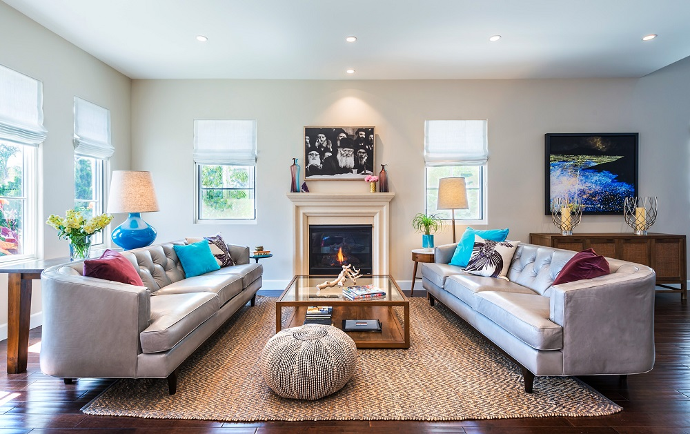 Why Interior Designers Are Important In Los Angeles