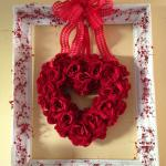 Valentines Decorations For Home 15 Home Decor