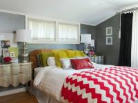 The Best Tips for Main Bedroom Decorating Ideas - Home ...