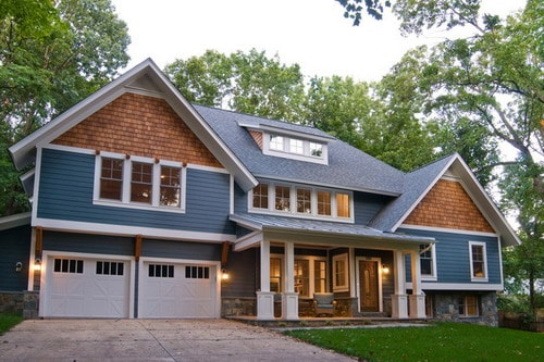 Amazing Tips For Remodeling A Split Level Exterior Home Decor Help
