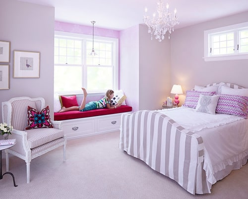 The Best Decorating Tips For Teenage Girl S Room Home Decor Help