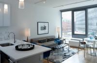Interesting Ideas Apartment Interior Designs on a Budget ...