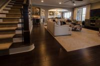 Most Popular Types of Flooring for Open Floor Plans - Home ...