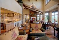 Best Ways to Choose the Perfect Interior Design Styles ...