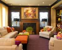 Good Designs for Small Formal Living Room Ideas - Home ...