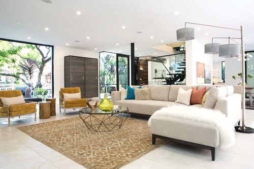 Best Ways To Choose The Perfect Interior Design Styles Home Decor Help