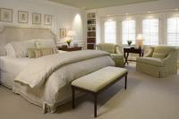How to Make Interactive Bedroom Decoration Designs - Home ...