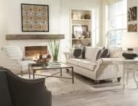 Simple Ways to Make a Cozy Living Room - Home Decor Help ...
