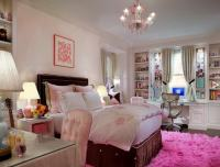Simple Bedroom Designs for Teenage Girls - Home Decor Help ...