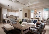 The Best Decorating Interior Design for Small Spaces ...