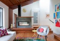 The Best Ideas for Split Level Floor Plans - Home Decor ...