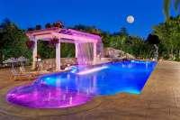 Best Backyard Pools   Joy Studio Design Gallery - Best Design
