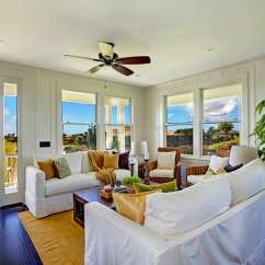 Island Style Decorating Living Room Big Lots Table Sets How To Decorate A Tropical Home Decor Help