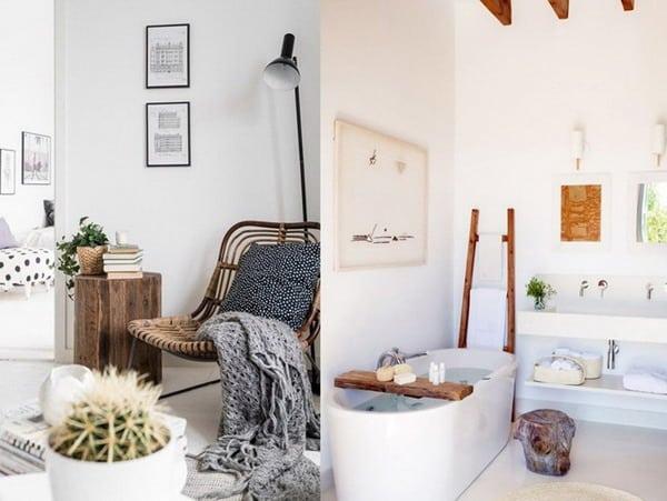 interior decor design