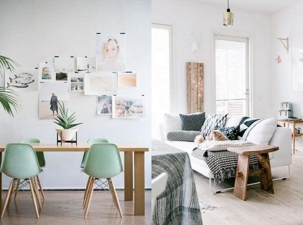 living dining room furniture