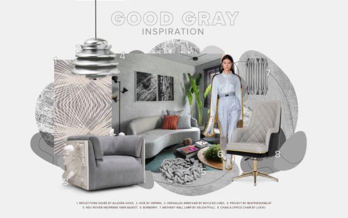 Summer Colour Trends For Interior Design 2021 Edition Home Decor Ideas