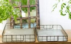trays-5