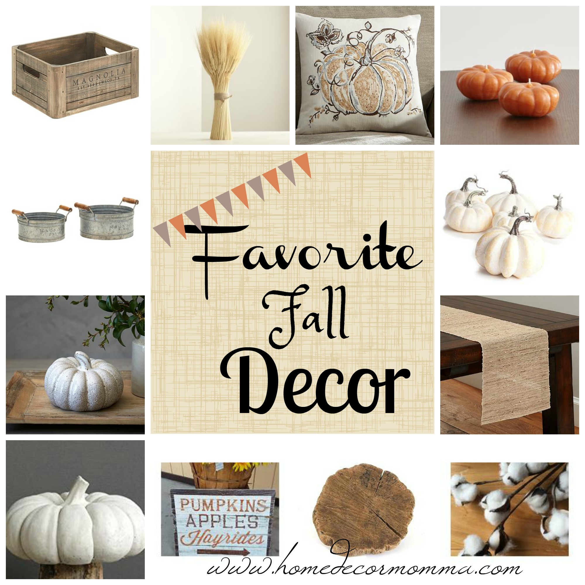 favorite-fall-decor