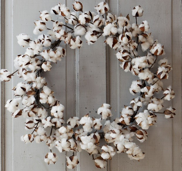 cotton-wreath_3