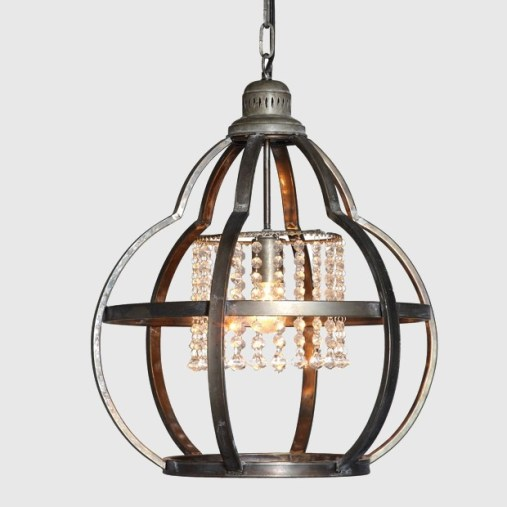 metal-cage-pendant-light-with-crystals_1