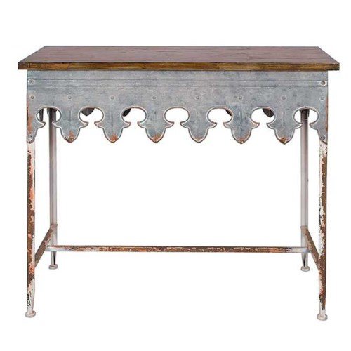 scalloped-edge-console-table-1
