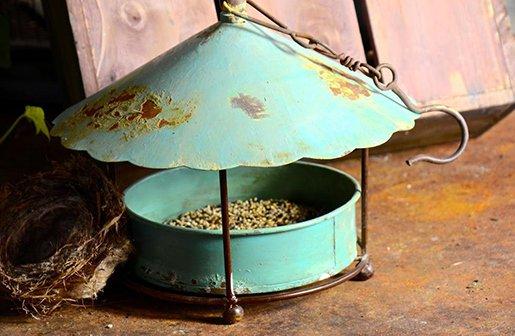 bird-feeder-2_3