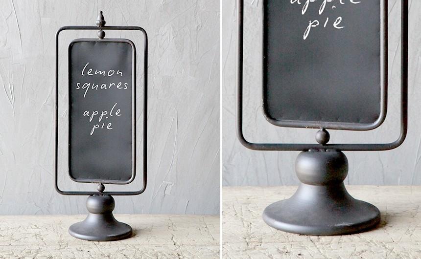 chalkboard-sign-3