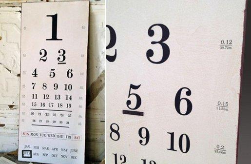 eye-chart-decor-steals