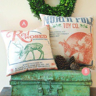 Pillows deals direct