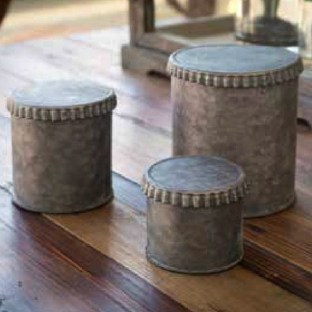 tin-canisters-with-crimped-lid-set-of-3