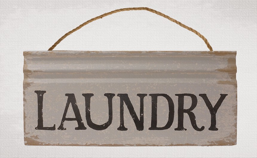 laundry-sign-3