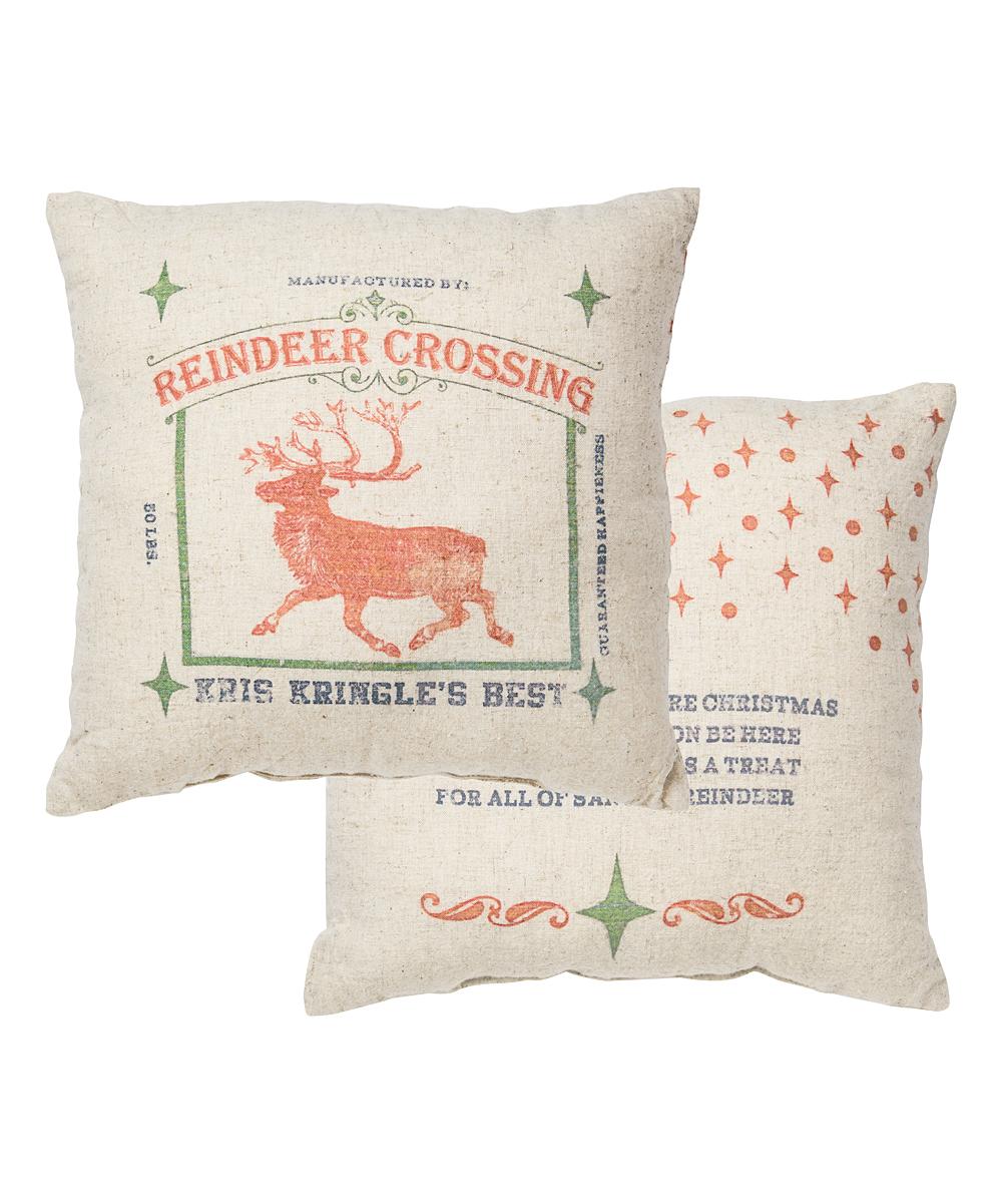 reindeer-crossing