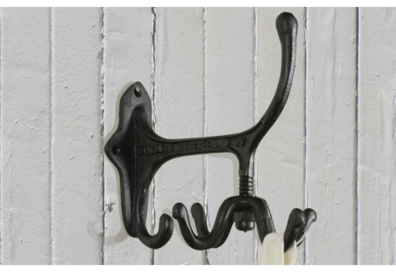 rotatinghook-1