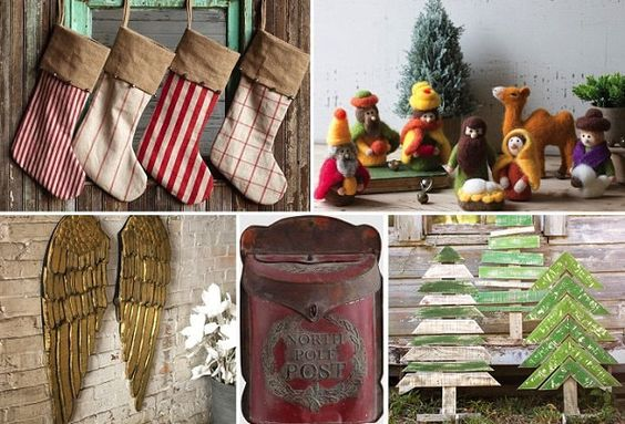 rustic-holiday