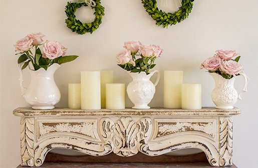 white-wood-shelf-1