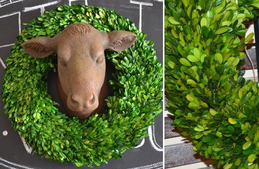 wreath-1a